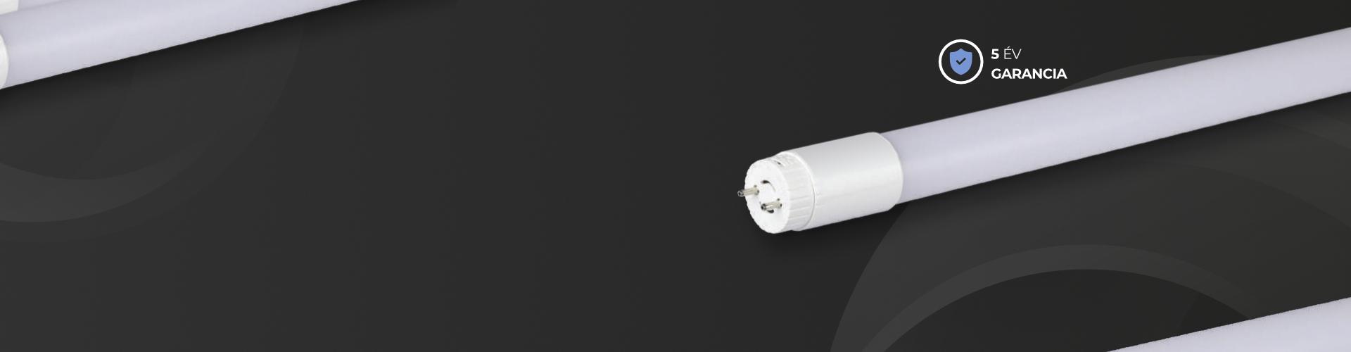 tubes-high-lumen_new3